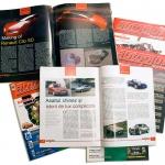 autoplus market