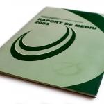 environmental-report-2003-cover-detail