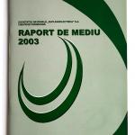 environmental-report-2003-detail-1