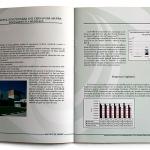 environmental-report-2003-detail-3