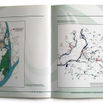 environmental-report-2003-detail-4