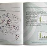 environmental-report-2003-detail-5