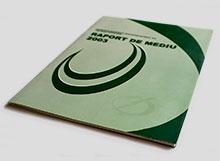 environmental-report-2003