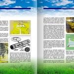 Environmental Report - detail 2