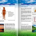 Environmental Report - detail 3