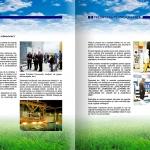 Environmental Report - detail 5