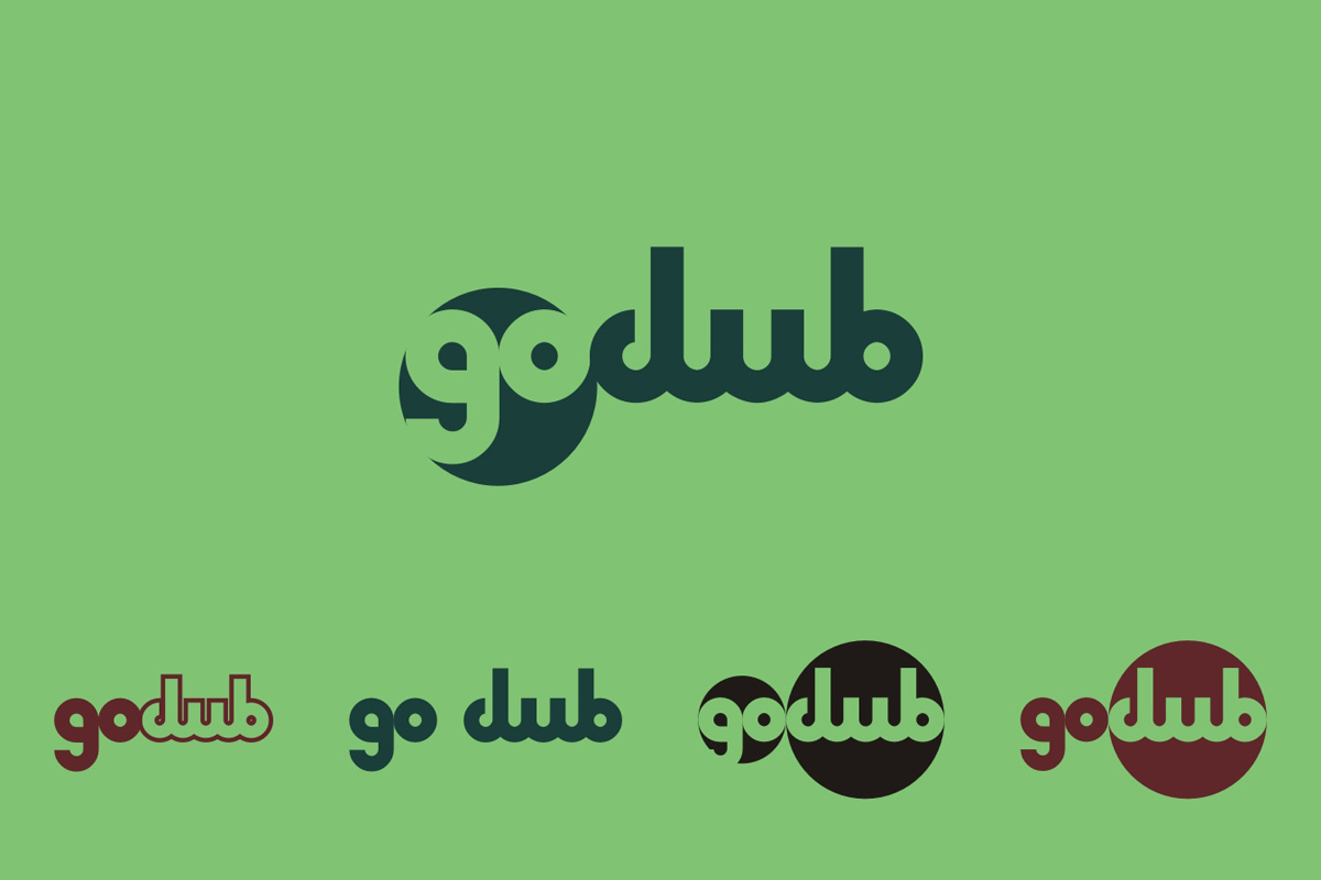 go-club