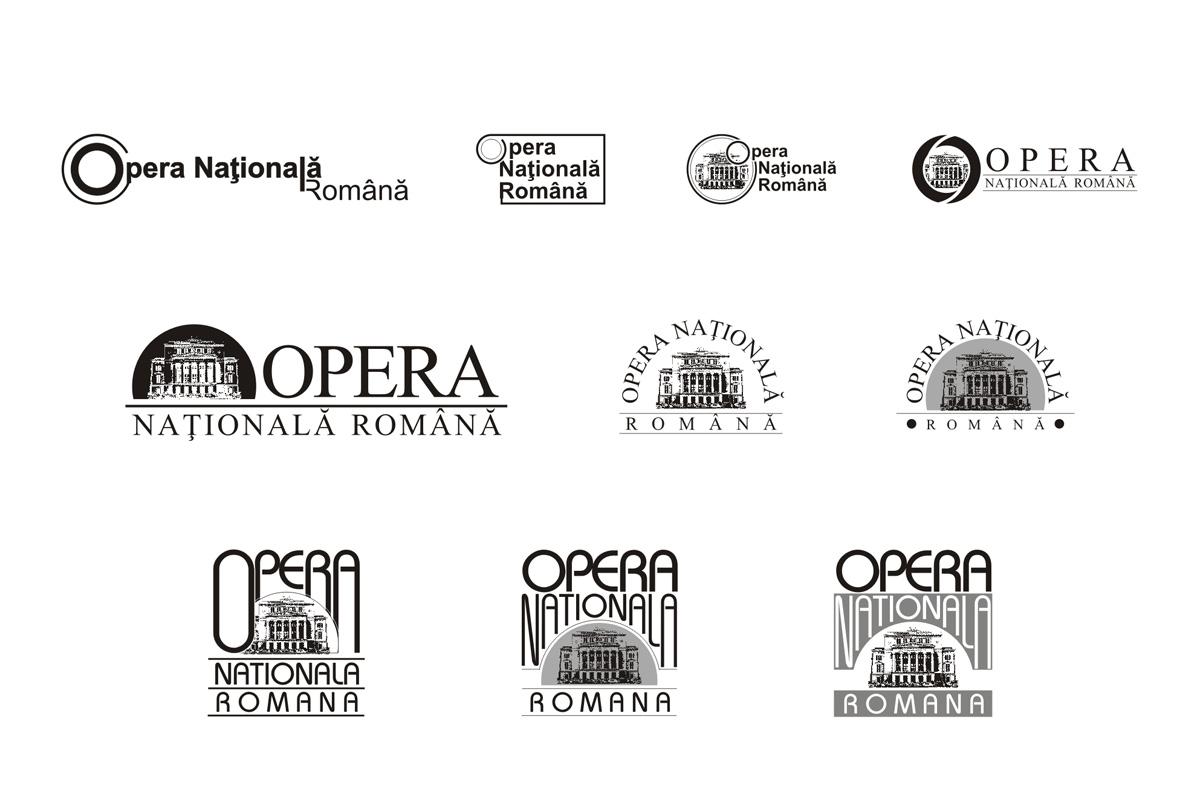 national-opera