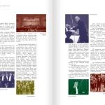 National Radio Orchestra - history