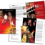 Printesa Turandot details