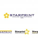starprint-logo