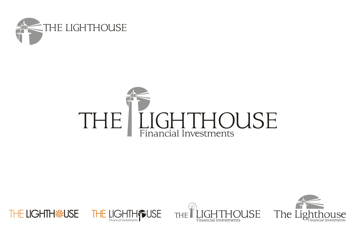 the-lighthouse-logo