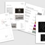 Visual identity - details 2
