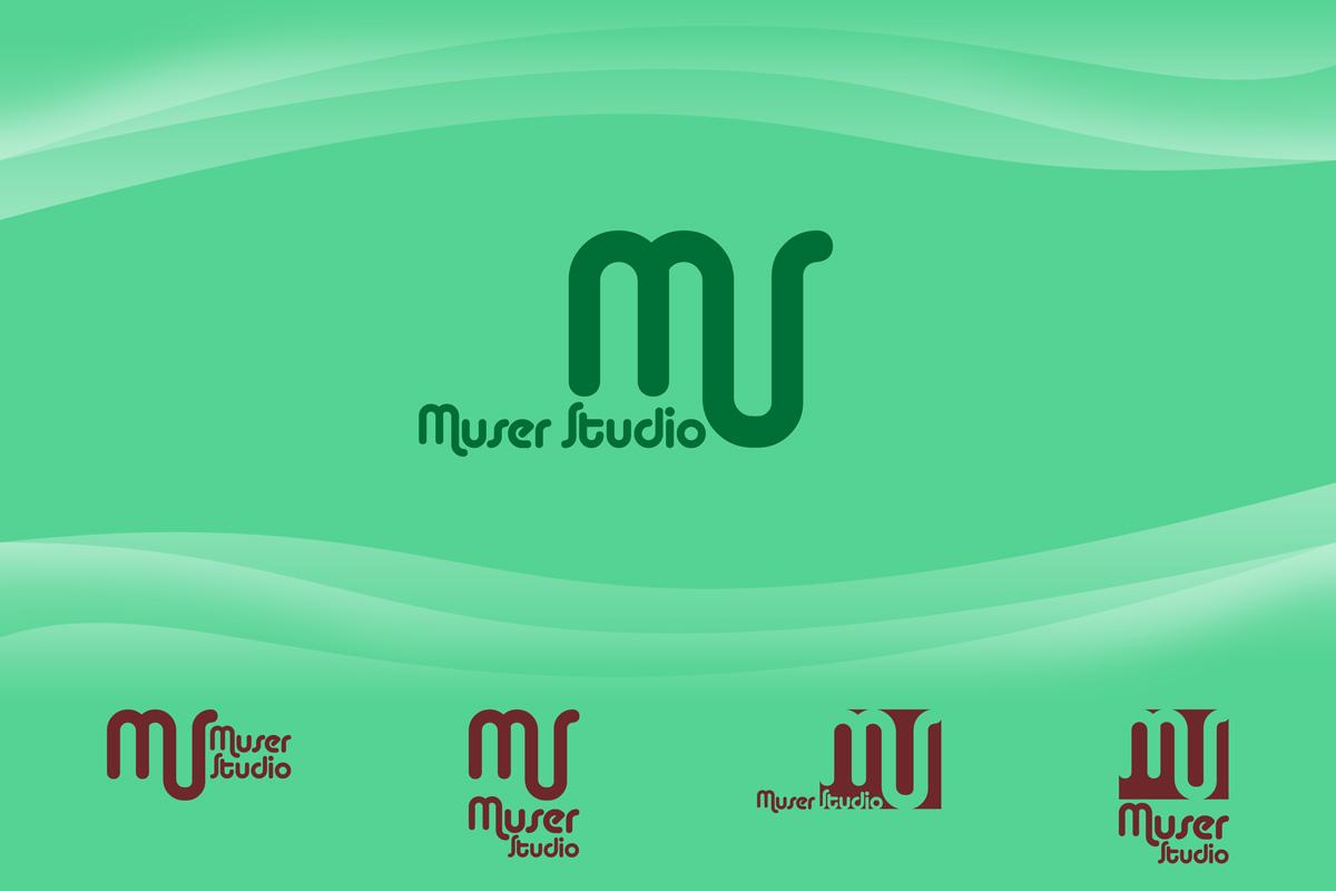 muser-studio-logo