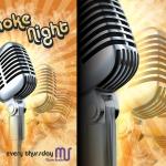 studio-karaoke-details