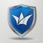 crown-enterprises-thumbnail