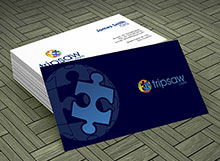 tripsaw-business-stationery-thumbnail
