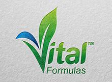 vital-formulas
