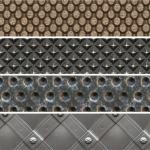 metal patterns 2
