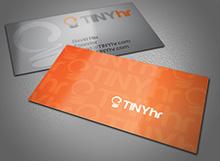 tinyhr-card