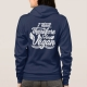I Think, Therefore I Am Vegan - hoodie